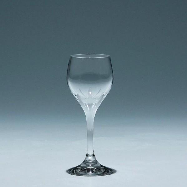 Schott Zwiesel Bleikristall Likörglas formgleich CAN-CAN
