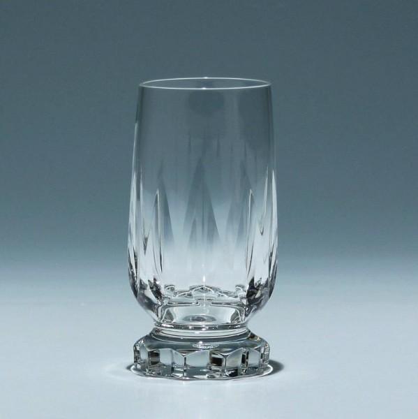 Villeroy & Boch Becherglas ARABELLE - 13,5 cm