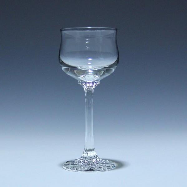 Villeroy & Boch Bleikristall Kelchglas CONNAISSEUR 16,3 cm