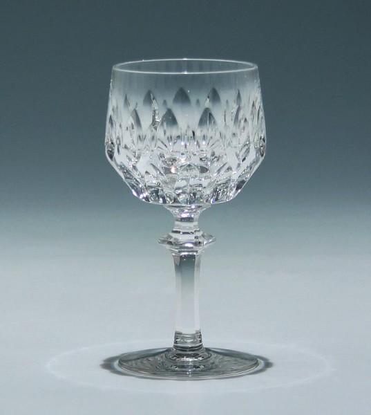 Nachtmann Bleikristall Kelchglas PATRIZIA 12 cm