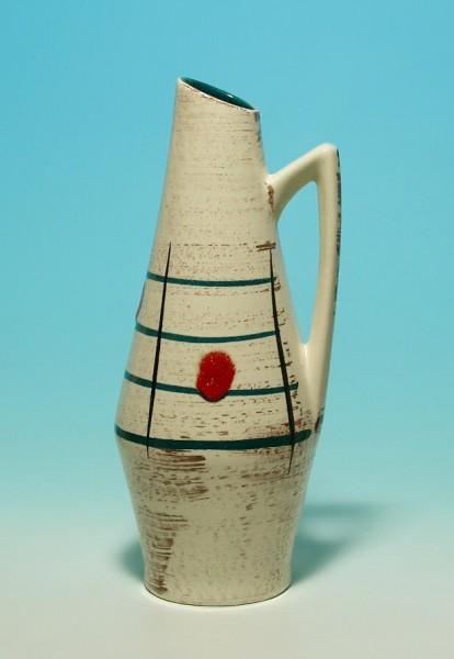 Scheurich Keramik Vase Form 271/22
