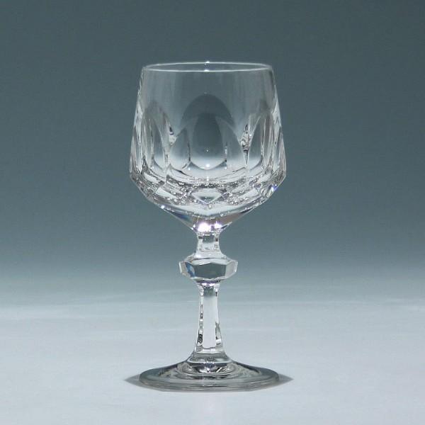 Nachtmann Bleikristall Weinglas ALEXANDRA 15,5 cm