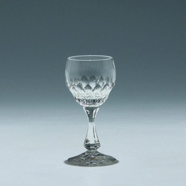 Schott Zwiesel Likörglas VOLTERRA 11,5 cm