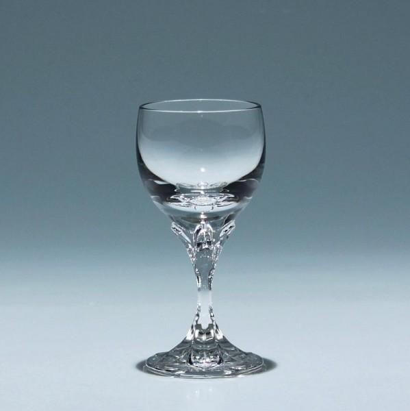 Villeroy & Boch Kelchglas TULIPE - 13,2 cm