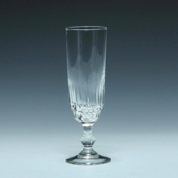 Cristal d`Arques Luminarc Sektglas LANCE 16,7 cm