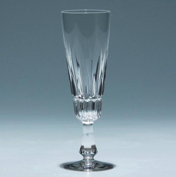 Villeroy & Boch Bleikristall Sektglas TIARA