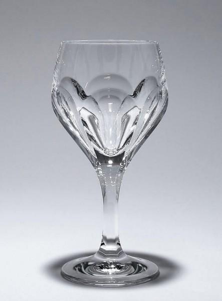 Nachtmann Bleikristall Kelchglas SONJA 16,1 cm
