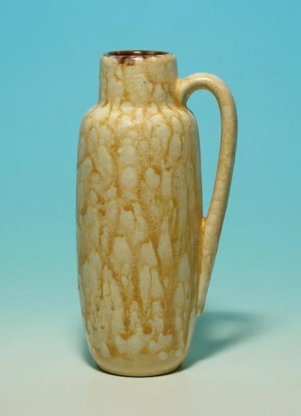 Scheurich Keramik Vase um 1959 275 Höhe 20 cm