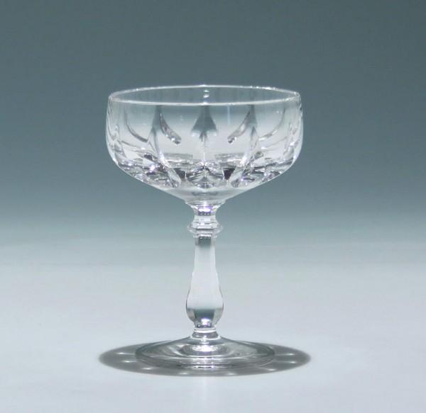 Nachtmann Bleikristall Likörschale SABINA 10,7 cm