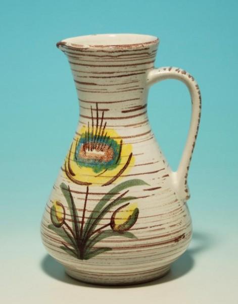 Jasba Keramik Kanne 218/18 1960