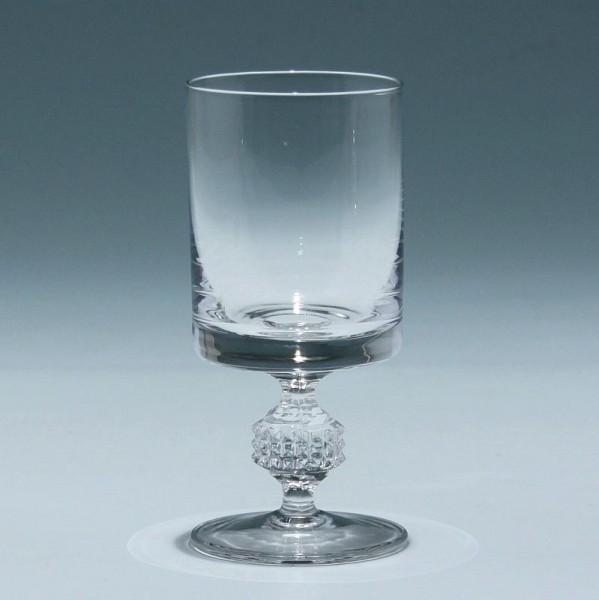 Spiegelau Kelchglas IRINA - 11,4 cm
