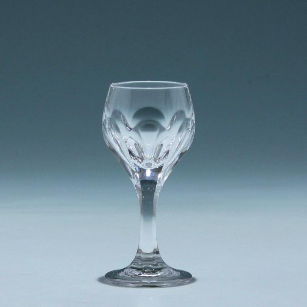Nachtmann Bleikristall Likörglas SONJA