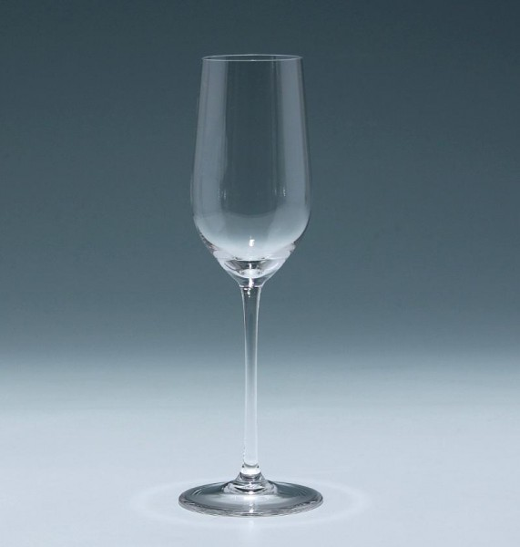 Riedel Sommeliers Sherry Glas 4400/18