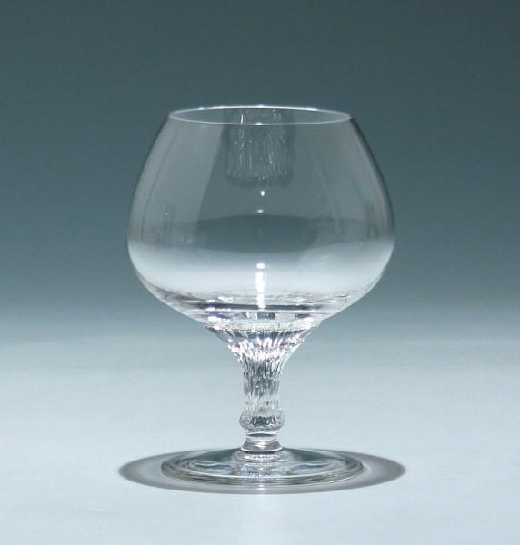 Rosenthal Cognacglas SPLIT Design Pavel Hlava
