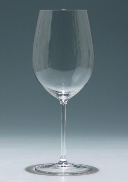 Riedel Sommeliers Bordeaux Weinglas Grand Cru 4400/00