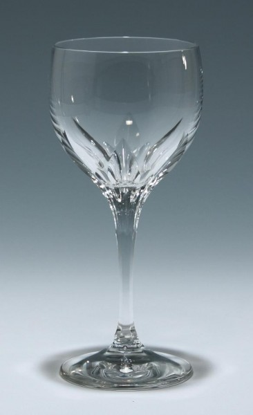 Spiegelau Weinglas FABIENNE 1970er Jahre