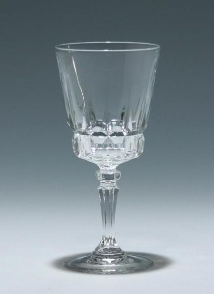 Cristal d`Arques Kelchglas CHANTELLE - 15,5 cm