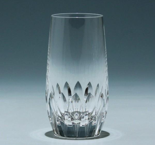 Nachtmann Bleikristall Becherglas ISABELLA - 13,4 cm