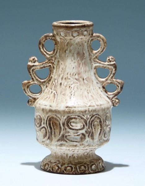 Dümler & Breiden Keramik Vase 62/18