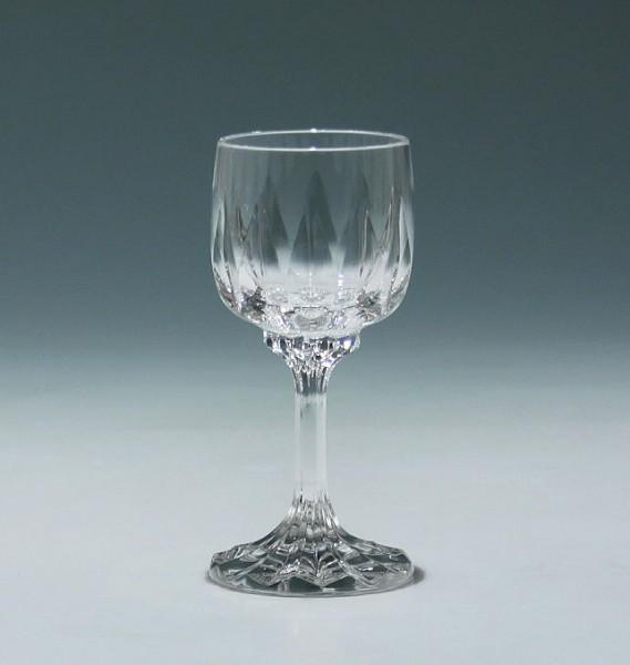 Villeroy & Boch Süßweinglas ARABELLE 12,6 cm