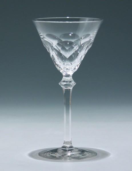 Peill Weinglas ODIN 1950er Jahre - 17,5 cm