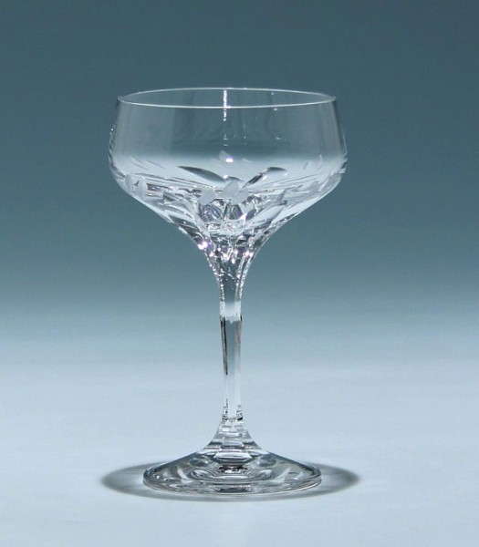 Spiegelau Kelchglas APHRODITE - 12,2 cm