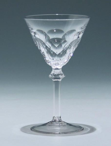 Peill Weinglas ODIN - 1950er Jahre - 15,1 cm