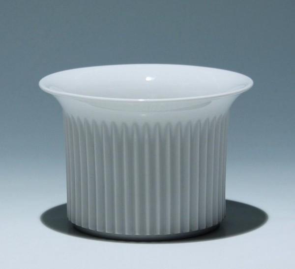 Meissen Vase 50617 - 1960er Jahre - 1. Wahl