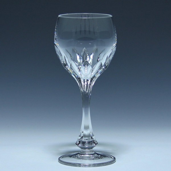 Nachtmann Bleikristall Weinglas ISABELLA 18 cm