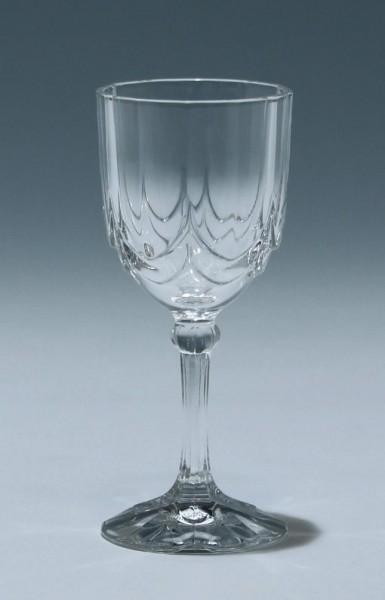Cristal d`Arques Luminarc Likörglas CONVENTION - 11,3 cm