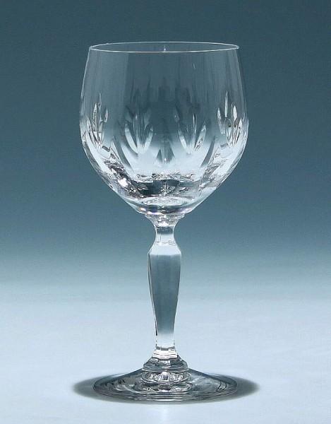 Kristallglas Klingenbrunn Kelchglas ACHAT