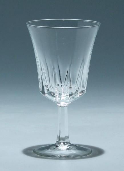 Cristal d`Arques Kelchglas REGENCY - 13 cm