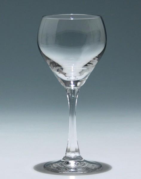Spiegelau Weinglas ROSSINI