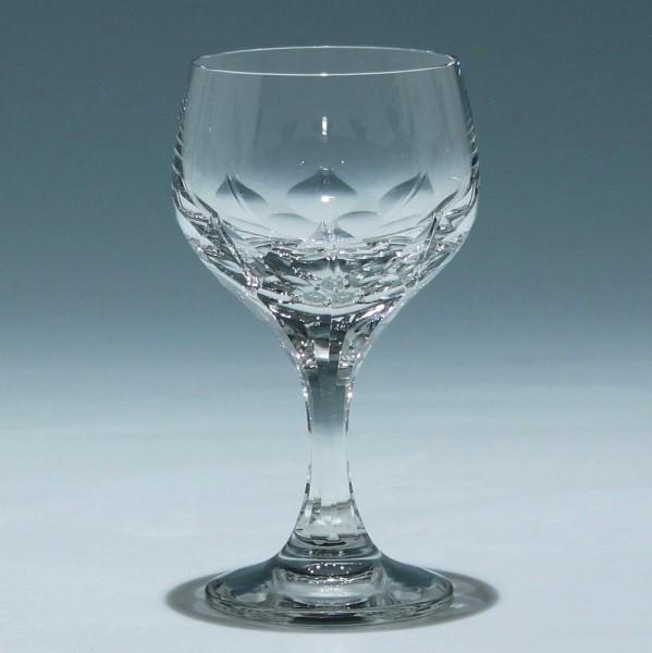 Weißweinglas FORTUNA - Gral-Glashütte Dürnau