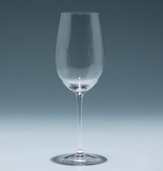 Riedel Sommeliers Riesling Weinglas Grand Cru 4400/15