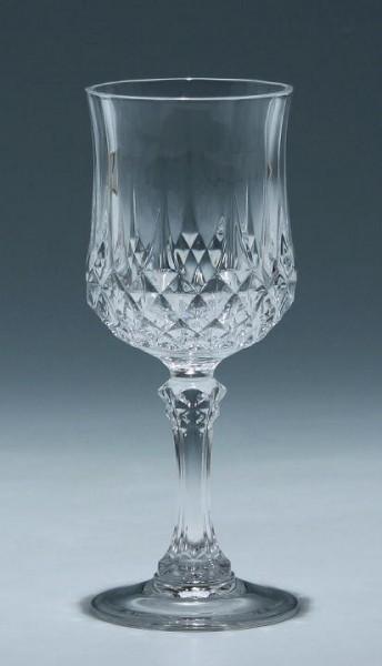 Cristal d`Arques Süßweinglas LONGCHAMP 14,5 cm 12 cl