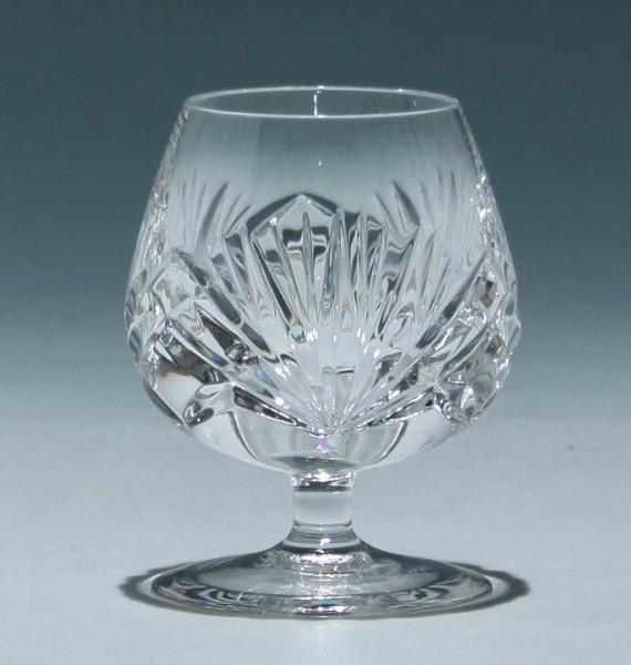 Nachtmann Bleikristall Cognacglas NIERSTEIN