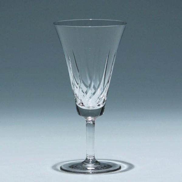 Spiegelau Sektglas formgleich mit AROSA