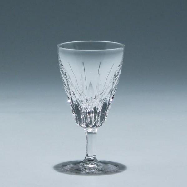 Nachtmann Bleikristall Kelchglas SYLVIA 10,7 cm