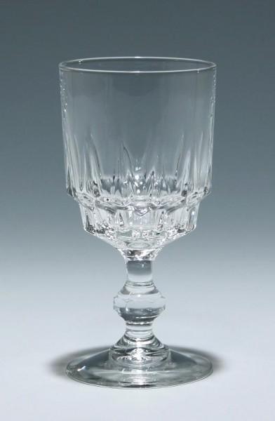 Luminarc Weinglas Form?? 13,3 cm