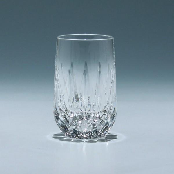 Nachtmann Bleikristall Becherglas PATRIZIA