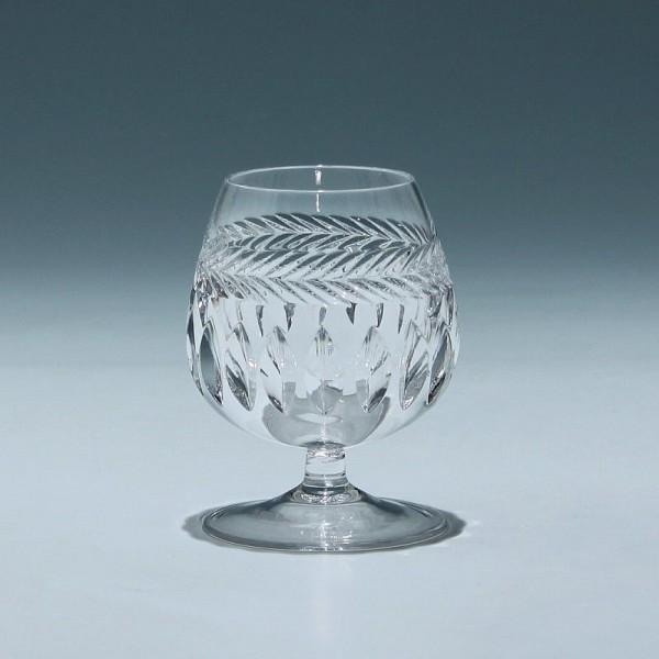 Nachtmann Bleikristall Cognacglas ANTOINETTE
