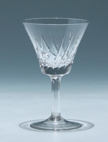 Spiegelau Weinglas formgleich mit AROSA - 13,6 cm