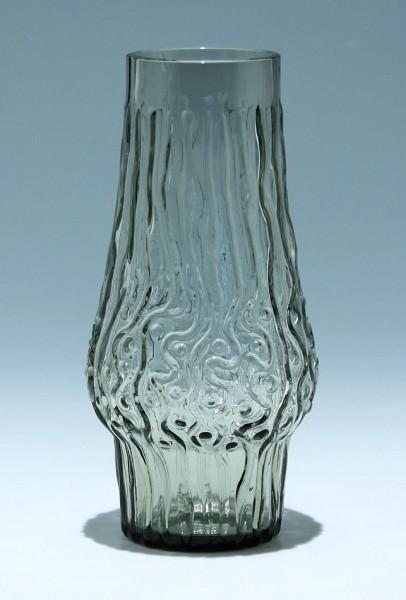 Lindshammar Vase Schweden 1960er Jahre