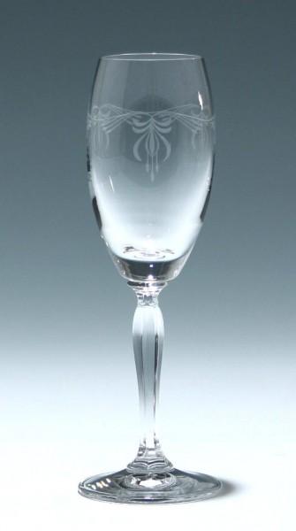 Spiegelau Sherryglas LILIUM