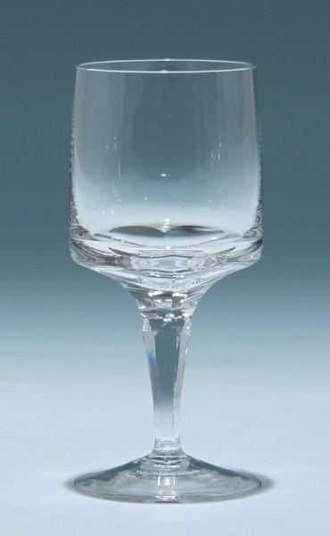 Rotweinglas JUWEL 14,8 cm Gral-Glashütte Dürnau