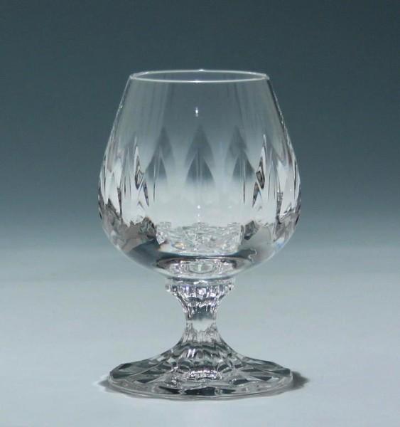 Villeroy & Boch Bleikristall Cognacglas ARABELLE 10,7 cm