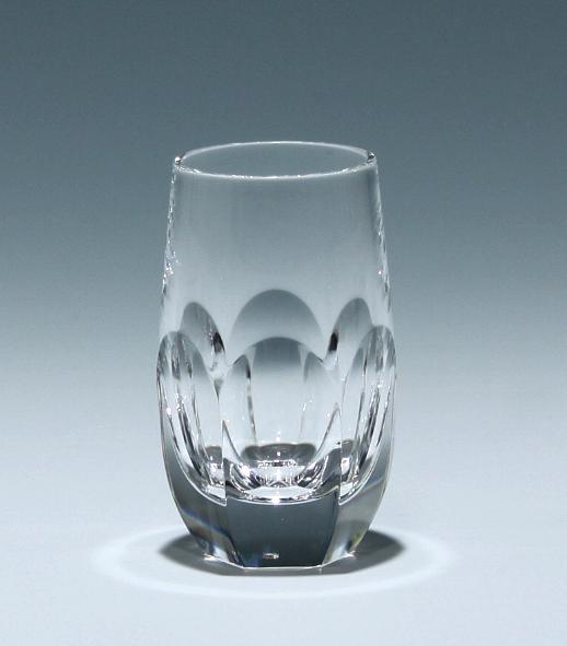 Nachtmann Bleikristall Schnapsglas SONJA
