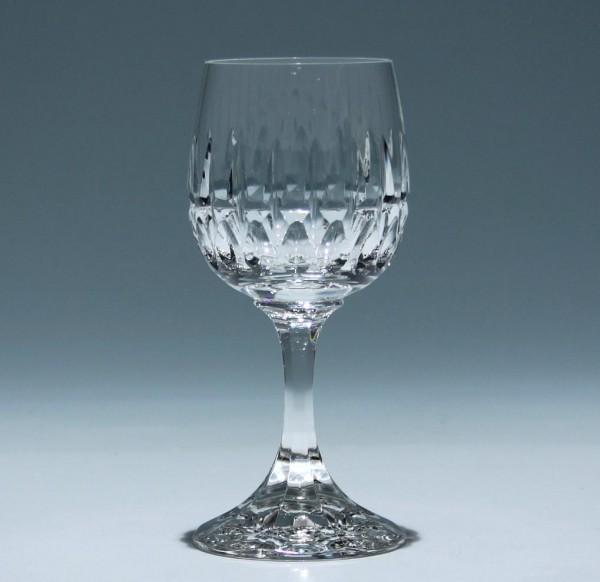 Schott Zwiesel Bleikristall Kelchglas MADRID - 14,8 cm