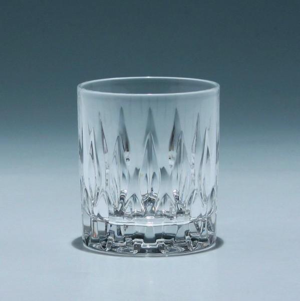 Nachtmann Bleikristall Whiskeybecher HELENA